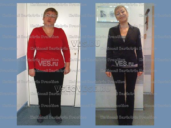 Правильное питание для похудения отзывы и результаты видео